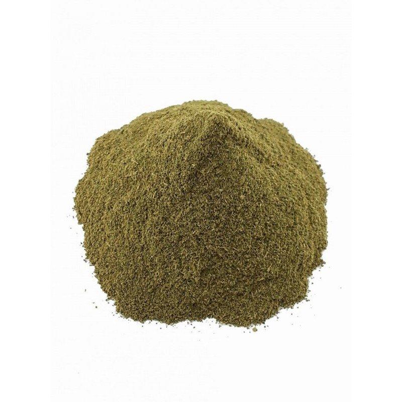 Buy Red Venied Indo Kratom Powder from Kratom-K